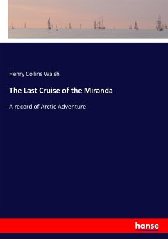 The Last Cruise of the Miranda