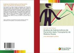 Análise de Sobrevivência de Pacientes Após Transplante de Medula Óssea