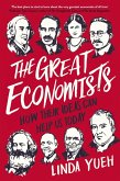 The Great Economists (eBook, ePUB)