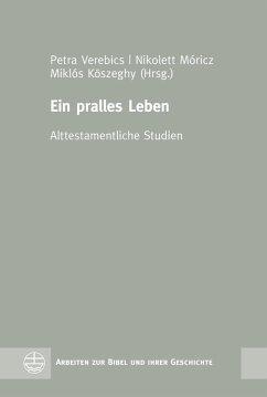Ein pralles Leben (eBook, PDF)