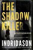 The Shadow Killer (eBook, ePUB)
