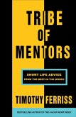 Tribe of Mentors (eBook, ePUB)