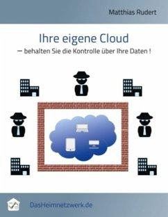 Ihre eigene Cloud