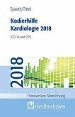 Kodierhilfe Kardiologie 2018