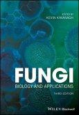 Fungi (eBook, ePUB)
