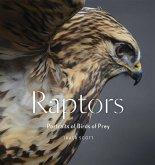 Raptors (eBook, ePUB)