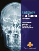 Radiology at a Glance (eBook, PDF)