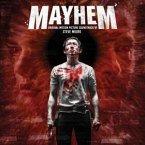 Mayhem/O.S.T.
