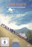 Genkingen - Ein schwäbisches Volksmärchen