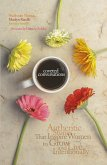 Coveted Conversations: Authentic Stories that Inspire Women to Grow and Live Intentionally (eBook, ePUB)