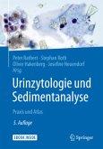 Urinzytologie und Sedimentanalyse
