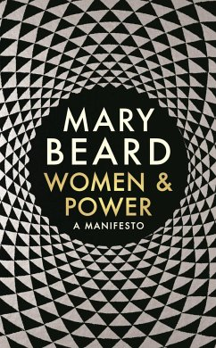 Women & Power - Beard, Mary