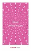 Rave (eBook, ePUB)