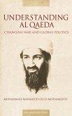 Understanding Al Qaeda (eBook, ePUB)
