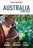 Insight Guides Pocket Australia (Travel Guide eBook) (eBook, ePUB)