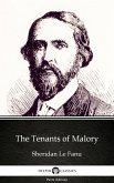 The Tenants of Malory by Sheridan Le Fanu - Delphi Classics (Illustrated) (eBook, ePUB)