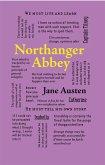 Northanger Abbey (eBook, ePUB)