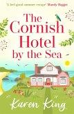 The Cornish Hotel by the Sea (eBook, ePUB)