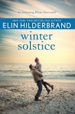 Winter Solstice (eBook, ePUB)