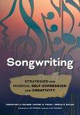 Songwriting (eBook, ePUB)