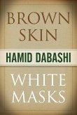 Brown Skin, White Masks (eBook, ePUB)