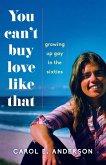 You Can't Buy Love Like That (eBook, ePUB)