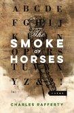 The Smoke of Horses (eBook, ePUB)