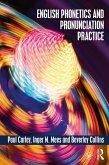 English Phonetics and Pronunciation Practice (eBook, PDF)