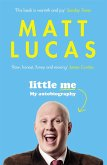 Little Me (eBook, ePUB)