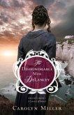 Dishonorable Miss DeLancey (eBook, ePUB)