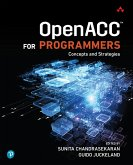 OpenACC for Programmers (eBook, PDF)