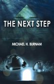 The Next Step (eBook, ePUB)