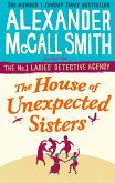 The House of Unexpected Sisters (eBook, ePUB)
