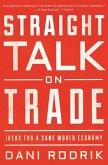 Straight Talk on Trade (eBook, ePUB)