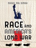 Race and America's Long War (eBook, ePUB)