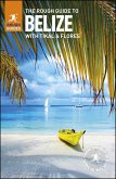 The Rough Guide to Belize (Travel Guide eBook) (eBook, PDF)