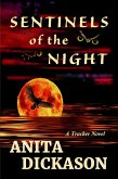 Sentinels of the Night (eBook, ePUB)