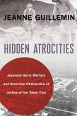 Hidden Atrocities (eBook, ePUB)