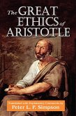The Great Ethics of Aristotle (eBook, PDF)