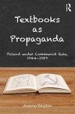 Textbooks as Propaganda (eBook, PDF)