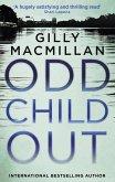 Odd Child Out (eBook, ePUB)