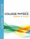 College Physics, Global Edition