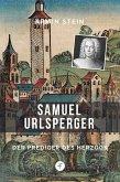 Samuel Urlsperger (eBook, ePUB)