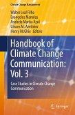 Handbook of Climate Change Communication - Vol. 3