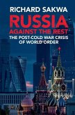 Russia Against the Rest (eBook, ePUB)