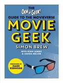 Movie Geek (eBook, ePUB)