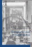Des ingénieurs pour un monde nouveau (eBook, ePUB)