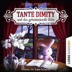 Tante Dimity und das geheimnisvolle Erbe / Tante Dimity Bd.1 (MP3-Download)
