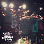 Gästeliste Geisterbahn, Folge 56: DauMan (Live) (MP3-Download)
