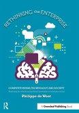 Rethinking the Enterprise (eBook, ePUB)